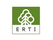 Erdészeti Tudományos Intézet