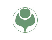 Gyümölcstermesztési Kutatóintézet (GYKI)